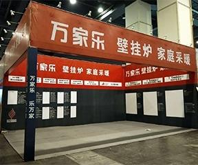 上海桁架搭建